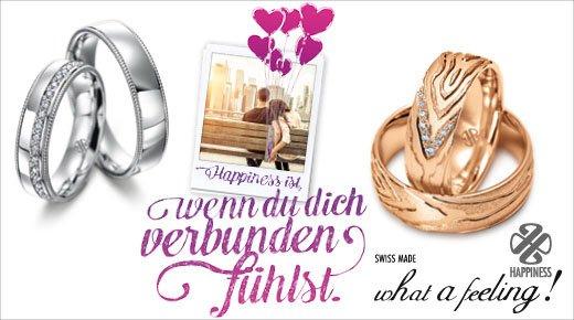 affolter-uhren-schmuck-willisau-trauringe-happiness