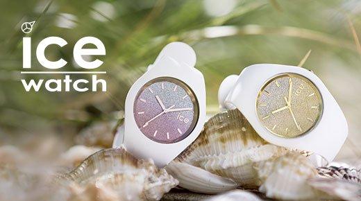 affolter-uhren-schmuck-willisau-uhren-icewatch-01