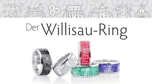 affolter-willisau-ring-01